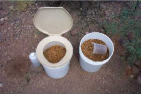 Surprising Toilet Seat For Bucket Camping Images - Best image 3D ...